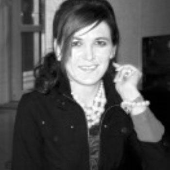 Olga Jost